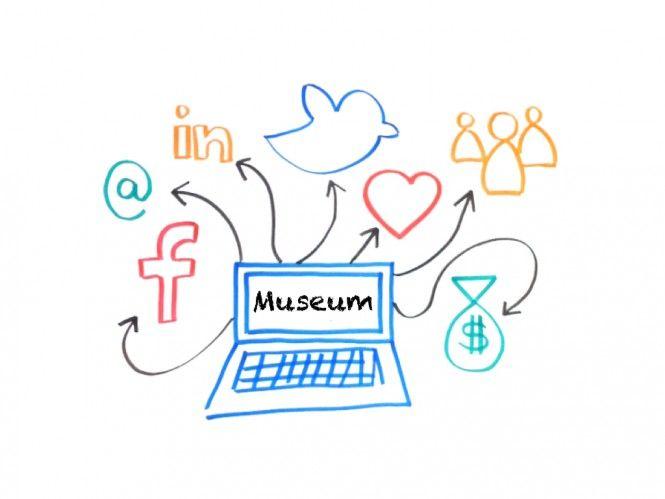 museo social #svegliamuseo