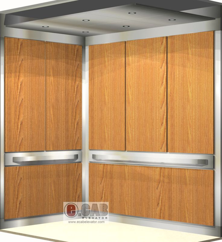 22 Best Design Of Elevator Interiors Images On Pinterest Elevator Ceiling And Trey Ceiling