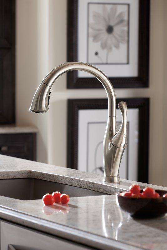 61 Best Most Popular Kitchen Faucets Images On Pinterest