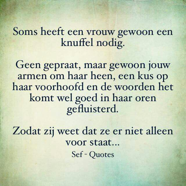 Genoeg 673 best Gedicht images on Pinterest | A quotes, Dating and Qoutes OZ76