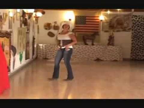 le carré ; Renée Martel ;la musique country