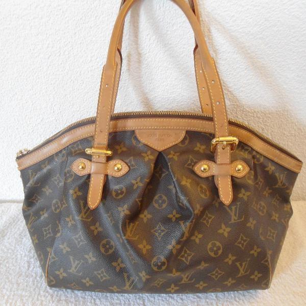 Louis Vuitton Clutch Bag Nordstrom