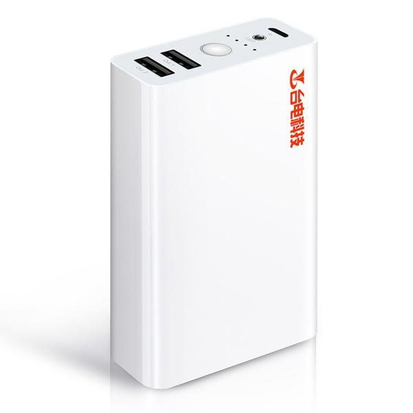 Teclast T78A 7800mAh Charger Power Bank For Tablet iPhone…