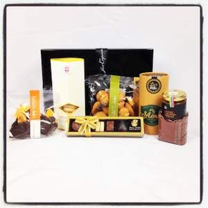 Treat your Dad this Father's Day with a top shelf Chocolate Gourmet Hamper at only $85.00! Click here to buy yours today! http://www.justcorporate.net.au/gifts/all-gifts/choc-express/