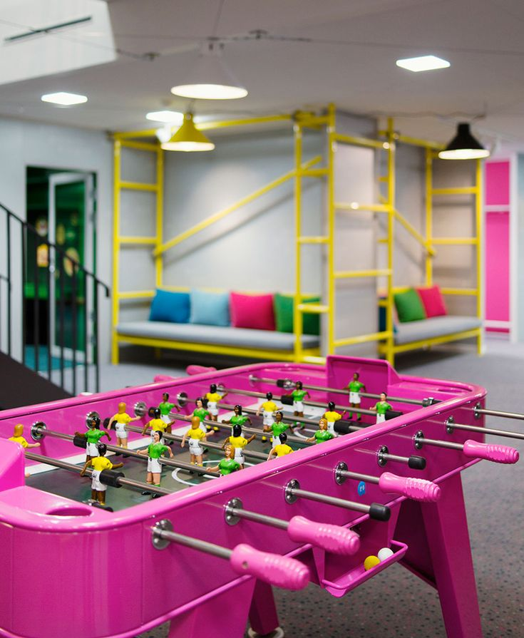 16 best candy crush offices images on pinterest | the inspiration