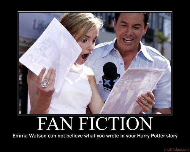 fan-fiction-gilmore-girls-erotic