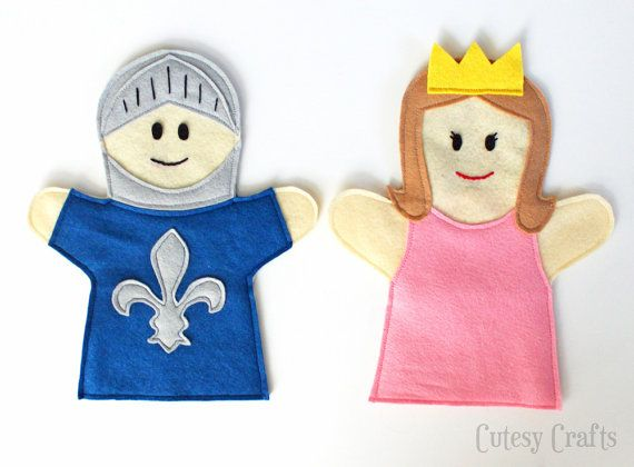 https://www.etsy.com/es/listing/160349363/felt-hand-puppets-pattern-princess-and?ref=sr_gallery_23
