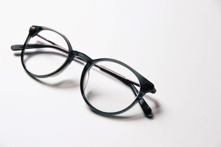 Ace&Tate frames, Morris, the green machine, Brillen, Einstärkenbrillen, Gleitsichtbrillen, Ace&Tate Brillen, coole Brillen, günstige Brillen, Hometryon