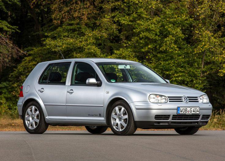 Carros Usados Ate 2 500 Euros Apresentamos 6 Modelos Em 2020