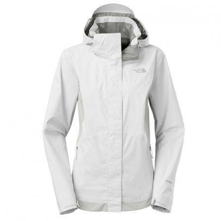 The North Face Mossbud Swirl Triclimate Ski Jacket (Women's) | Peter Glenn