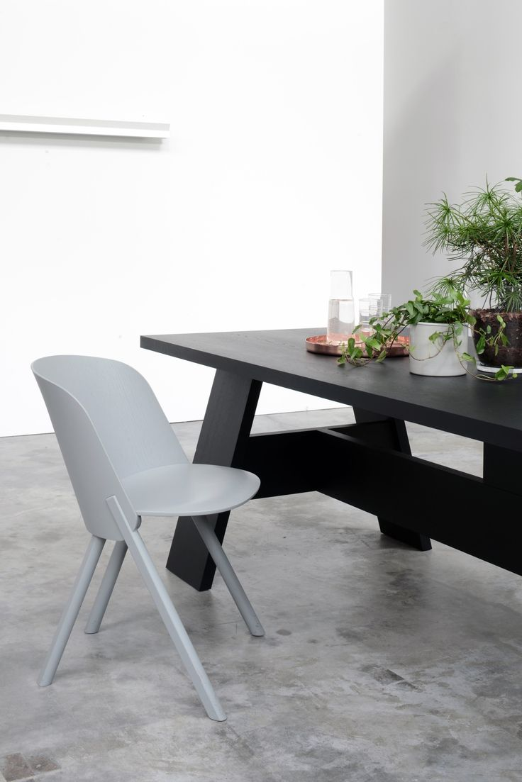 Wood dining with wrought iron quot clasp quot base very popular dining - Top 25 Best Solid Wood Table Ideas On Pinterest Time Series Global Clock And Solid Wood