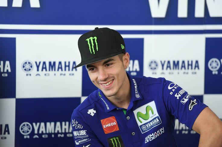 Movistar Yamaha MotoGP | Media - Photo