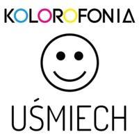 KOLO - UŚMIECH