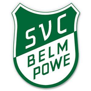 Belm Powe