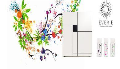 Laat je huis lekker ruiken met 'huisparfum' - FemNa40