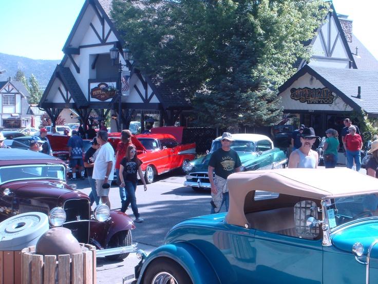 Big Bear Tattoo, 563 Pineknot Ave. (in the Village) Big Bear Lake CA 92315 - (909) 866-8014 WWW.BIGBEARTATTOO.COM-