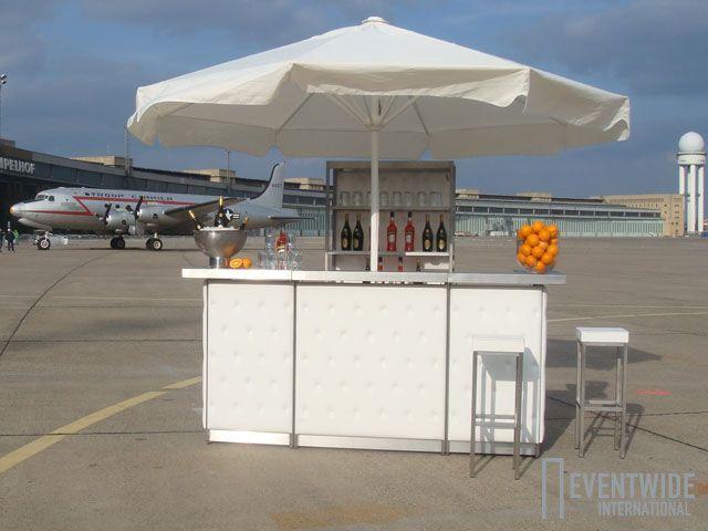 #Eventwide Berlin @Flughafen #Berlin #Tempelhof