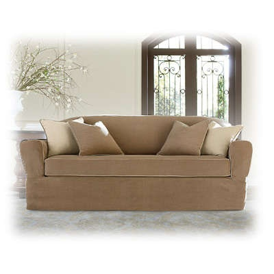 WIN THIS TODAY JANUARY 17th! A SureFit Slipcover Gift Card! Enter here!