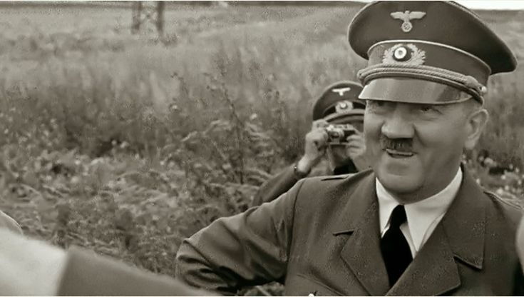 1000+ images about Rare Photos of Hitler on Pinterest ...