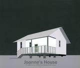 20k house joannes