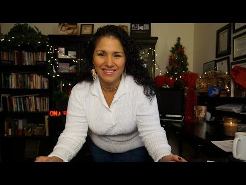 End times breaking news with Evangelist Anita Fuentes.