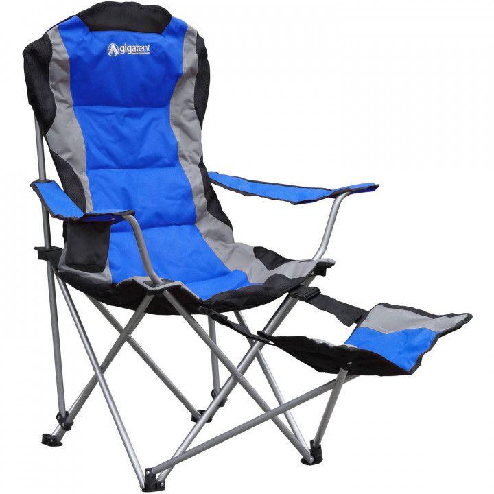 Plus Size Xl Beach Chair For Big Tall Beachmall Com Beach