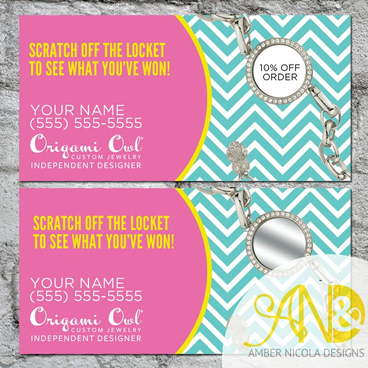 Origami Owl Custom Jewelry Mary Harral Independent: 1162 Best Origami Owl Images On Pinterest