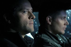 7.17 – The Born-Again Identity – Episode Stills - Posted via Supernatural Online on March 13th 2012