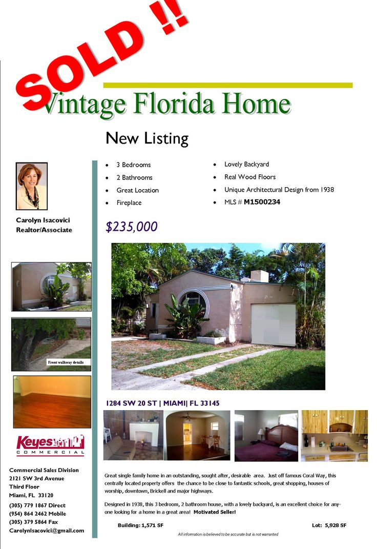 1000 images about property flyers property for