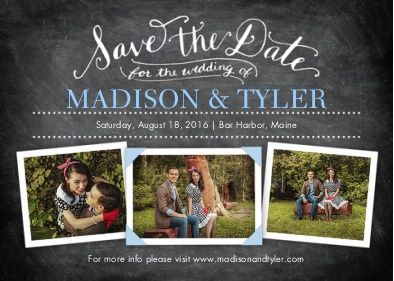12 best invitations images on pinterest save the date cards