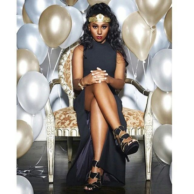 20 Best 25th Birthday Shoot Ideas/video Images On