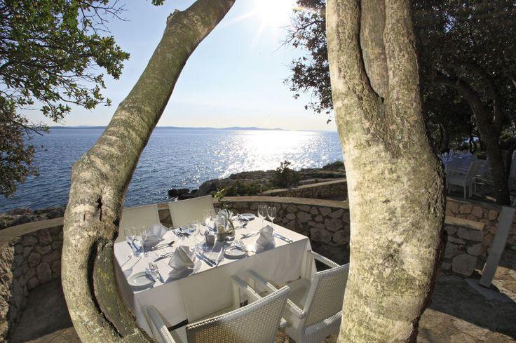 Croatia, Petrčane, Hotels & Residences Punta Skala, Falkensteiner Hotel & Spa Iadera***** http://www.relaxino.com/en/croatia-petrcane-hotels-residences-punta-skala-falkensteiner-hotel-spa-iadera
