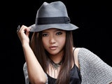 Repin CHARICE!!!  My fave girl Charice nominated for Fave Asian Act of 2012 Nickelodeon Kids' Choice Awards :: Hosted by Will Smith LETS VOTE & SHARE THIS! ^_^