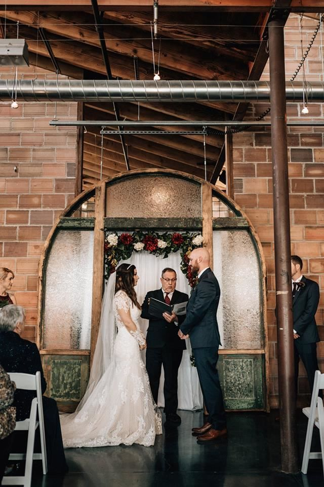 Wedding Venues In Omaha Ne Outdoor Wedding Venues Wedding Reception Venues Outdoor Wedding Reception