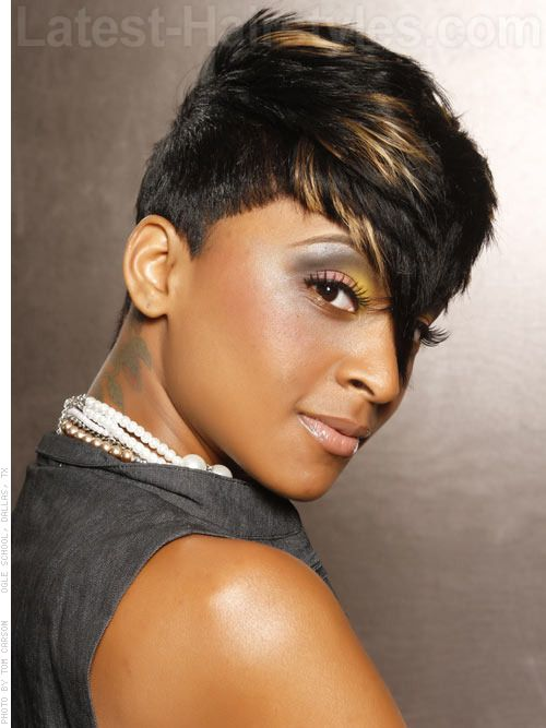 latest black hair styles 17 best images about hair styles on 2536 | 8d581b6380a55542106aa811a84cb1e7