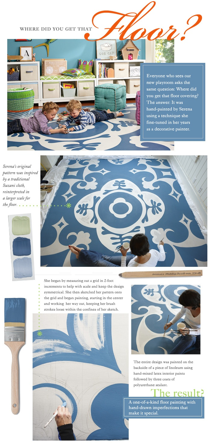 best 25+ painted linoleum ideas only on pinterest | painting