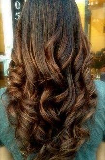 Long Haircuts 2014 (11)