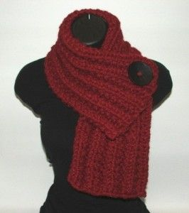 love it!!: My Sisters, Black Buttons, Cowls Scarfs, Gray Colors, Scarfs Whom, Pretty Buttons, Buttons Large, Buttons Scarfs, Maddy Style