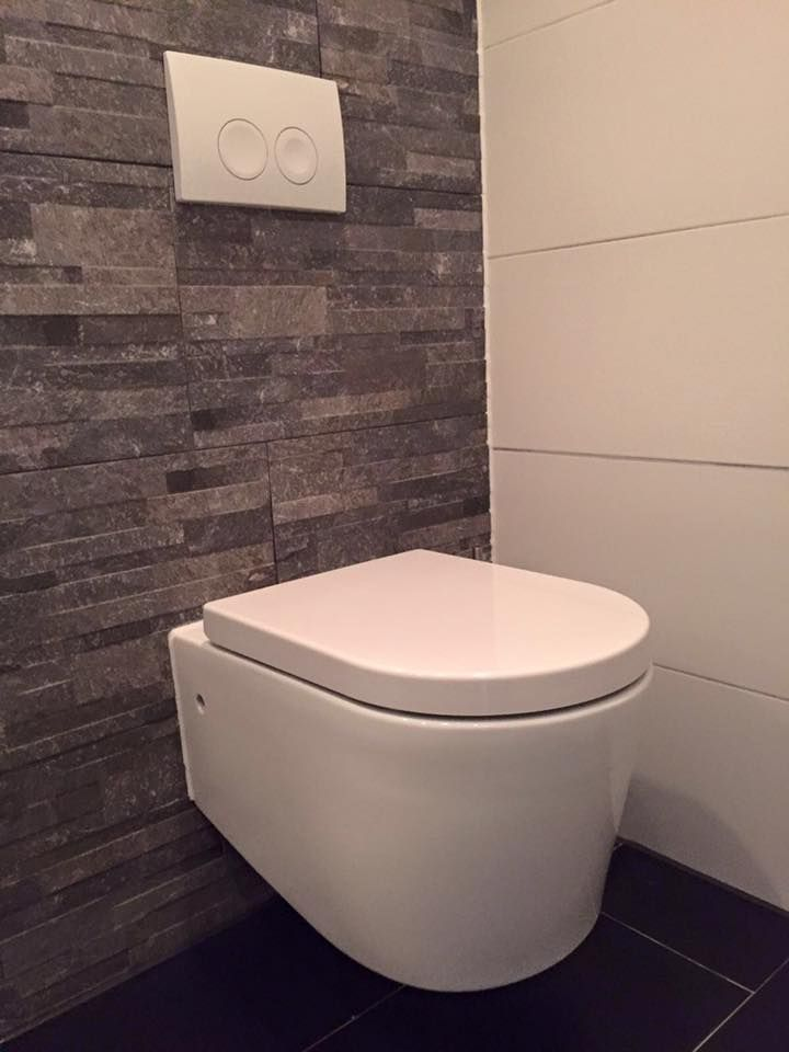 find this pin and more on toilet by lisakeldermans - Fantastisch Bing Steam Shower