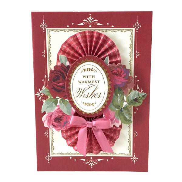 171 best Card Kits images on Pinterest  Window sill Flower