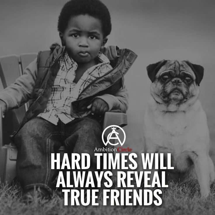 """5,308 Likes, 30 Comments - Entrepreneur Motivation (@ambitioncircle) on Instagram: """"Hard times will always reveal your real friends. Remember that. # DOUBLE TAP IF YOU AGREE!"""""""