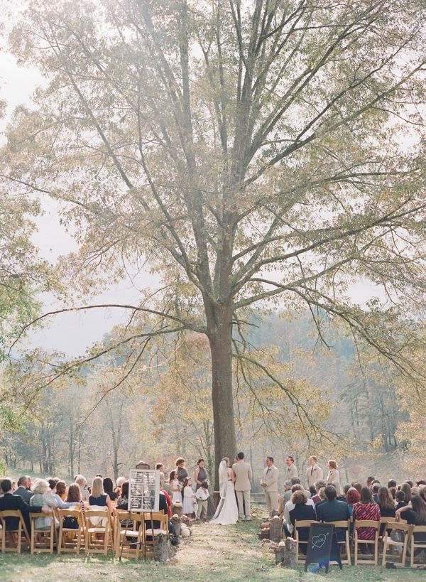 50 Best Fall Weddings Images On Pinterest Southern
