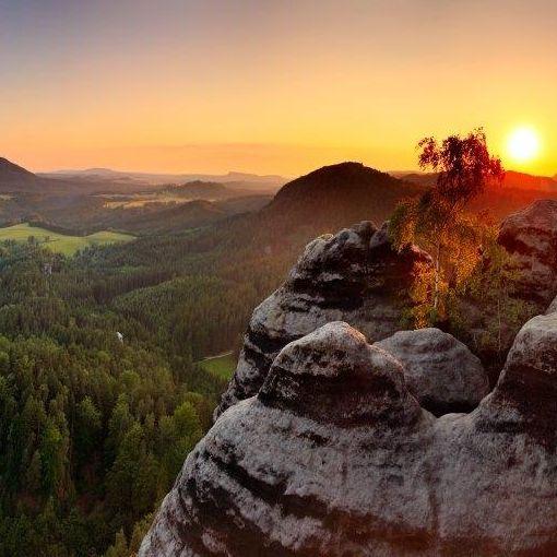 88 Best Switzerland Images On Pinterest Switzerland