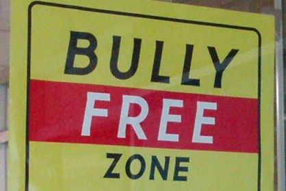 bullies should be held legally responsible essay Being a parent comes to a great sense of responsibilities towards the child it is the duty of every parent to discipline their children parents are their children's first mentor, role model or teacher so in my view, should be held legally responsible for their children's acts.