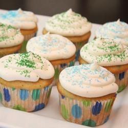 icing recipe for wedding cake decorating 274 best frosting for cake amp cupcakes images on 16273