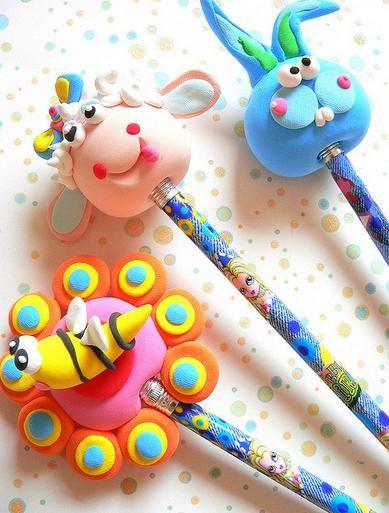 lapices  http://www.flickr.com/photos/ililziv/sets/