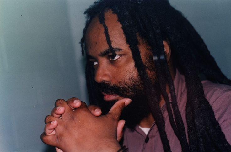 Mumia Abu Jamal: When a Child Dies