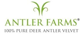 Antler Farms - Deer Antler Velvet Buy top class products from Antler Farms. Capsules, Tablet and Spray available. http://www.antlerfarms.com/    #Healthcare #Deer_Antler_Velvet #Medical #health #AntlerVelvet