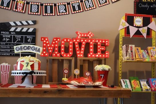 49 best party ideas images on pinterest birthdays birthday party