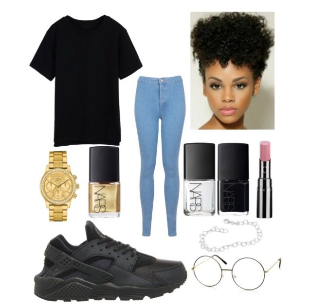 111 Best Huarache Outfits Images On Pinterest | Nike Shoes Flats And Huaraches